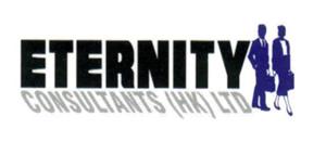 ETERNITY CONSULTANTS (HK) Ltd